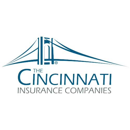 Carrier-Cincinnati-Insurance-Companies