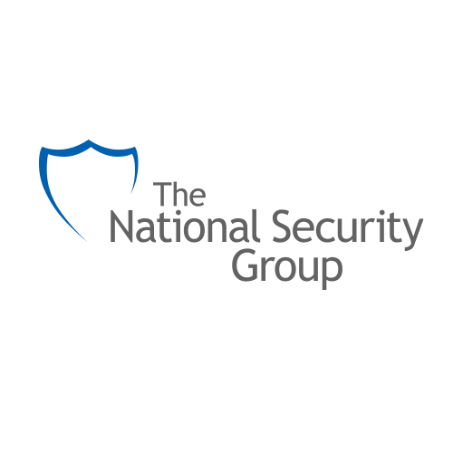 Carrier National Security Group