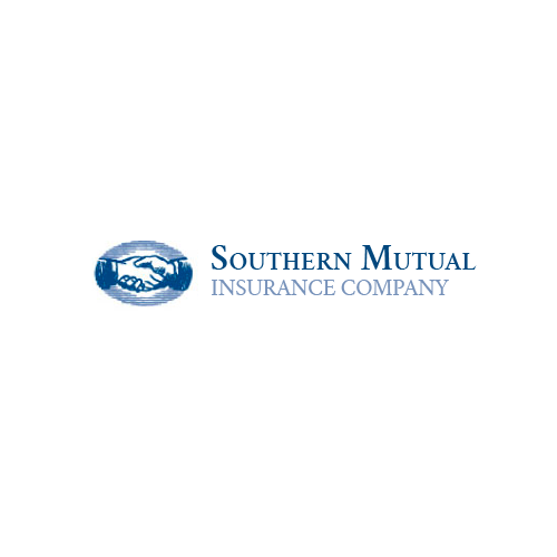 Carrier-Southern-Mutual
