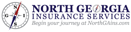 North Georgia Insurance Services